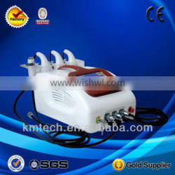 4S ultrasound cavi lipo machine