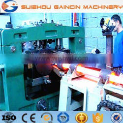 grinding media forged milling balls, forging steel mill balls, grinding media forged balls