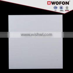 suspended square ceiling,suspended tile,Suspended tile ceiling