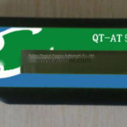 QT-AT 502 Portable Chlorophyll Meter