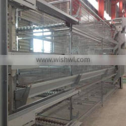 poultry cage for chicken house