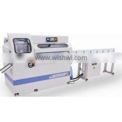 Aluminum Frame Profile Window and Door Machinery