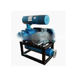 Rotary positive displacement blower Oasis PD blowers