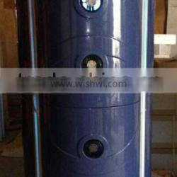 hot selling stand solarium tanning machine with good price /Sun shower Sunbath body tanning machine for sale