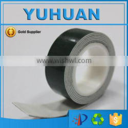 Strong Lasting Adhesion double sided tape for leather
