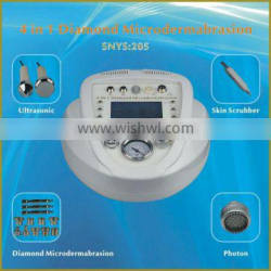 factory outlet mesotherapy beauty equipment SNYS-205