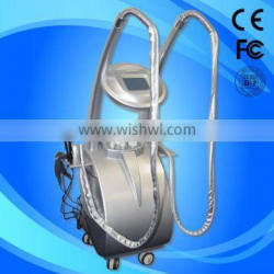 2014 New Arrival ultrasound cavitation fat loss