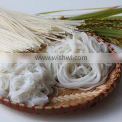 Organic rice vermicelli - Minh Duong rice vermicelli