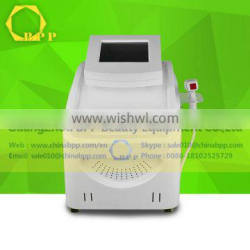 2015Hot professional thermal radiofrequency facial and body beauty equipment