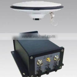 promotion price of GNSS Sensors (Machine Control) M300t with Trimble BD-970