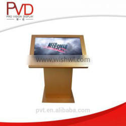 47 inch Standby HD LCD Android Kiosk touch all in one pc Touch Table