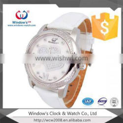 ladies private label watch brand your own