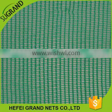 Low Price Uv Shade Net For Sale