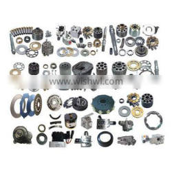 A10VO10 A10VO18 A10VO28 A10VO45 A10VO52 A10VO53 A10VO60 A10VO63 A10VO71 A10VO72 Hydraulic Pump Parts With Rexroth
