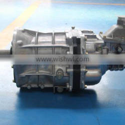 Japan produced original factory complete 1KD 3C 1KZ 5L diesel engine and gearbox with efficient performance cost guaranteed