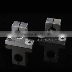 linear rail bearing support SK60A high quality