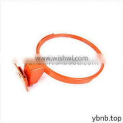 Good quality exported basketball wives ring