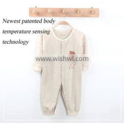 Alibaba supplier factory direct fashion baby's clothing