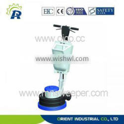 Hot sale tiles and marbles machines OR-154 marble floor polishing machine with cheap prices