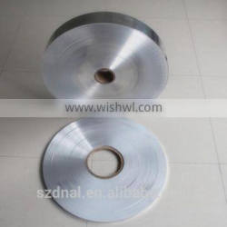 DC/CC 1050 O aluminium coil for electronic components
