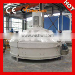 Good quality vertical planetary concrete mixer for sale