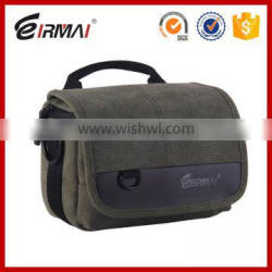 EIRMAI 2016 best selling fashion dslr camera bag waterproof and shockproof camera bag ,camera shoulder bags for men