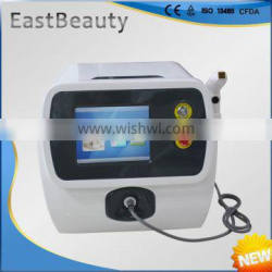 fractional 20mhz rf equipment face lift devices for sale