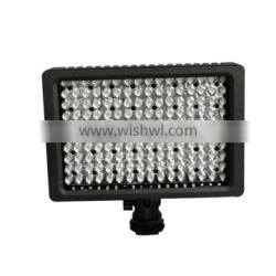 New style popular hidden camera light for camera
