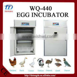 Multifunctional humidity tube for incubator for wholesales