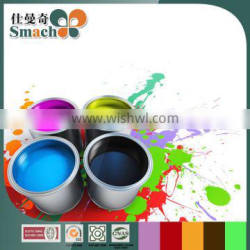 2016 excellent quality bronze spray paint for metal