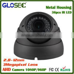 Factory price H.264 CCTV toilet hidden cameras with low price