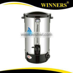 Healthy Non-toxic Stainless Steel Commercial Electric Hot Water Urn