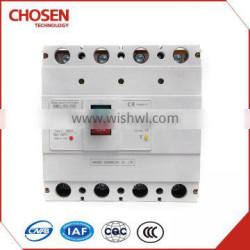 china rccb circuit breaker manufacturer,630amp 400v residual-current circuit breaker