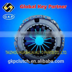 GKP Brand clutch cover of AISIN NO CM-021 and OEM NO MD731235