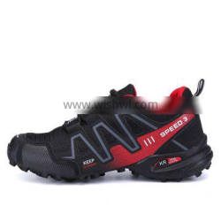Breathable Sneaker Sports Shoes Cool Running Shoes