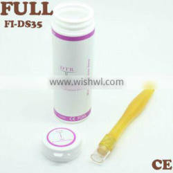35 microneedle eye treatment micro derma roller derma stamp