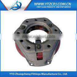 Clutch Disc Cover For VolvoClutch Pressure Cover