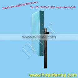 RFID door gate Panel type antenna TDJ-900BF65D12