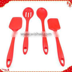 cooking turner silicone best silicone kitchen cooking utensils for cooking Silicone Kitchen Utensil