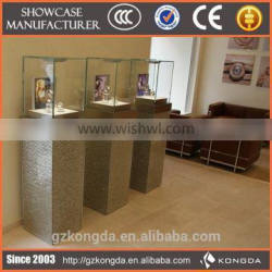 Supply all kinds of store display design,acrylic bracelet display,display showcase refrigerator
