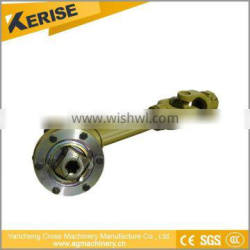 Agricultural Implement Machine PTO shaft