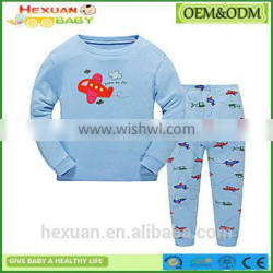 summer dresses for boys lace dress cheap childrens pajamas 30