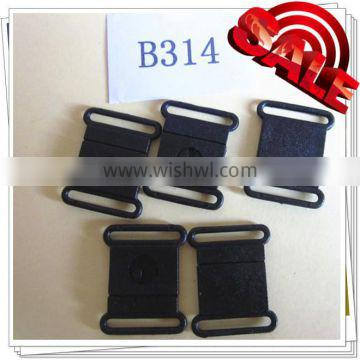 five point infant car safety belt buckle,Popular Durable,Superior Quality Standard,25MM A116