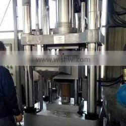 High Efficiency Salt Block Press Machine
