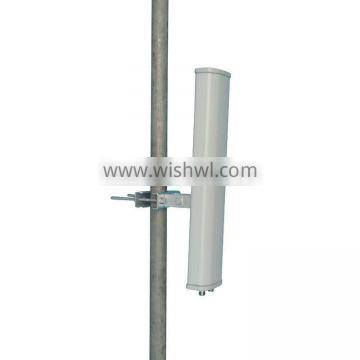 WiFi system 2300-2700MHz wlan antenna HK-2327-D15L120 goods from china