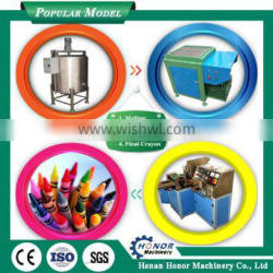 Machine To Make Pastel Manufacturer Pastel Color For Drawing