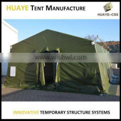 Army tent tent for sale military tent