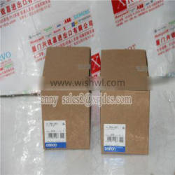P0916DB PLC module Hot Sale in Stock DCS System