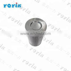EH oil pump discharge filter QTL-6027A by yoyik