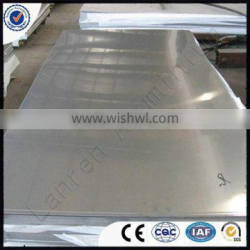 Golden Jindal Aluminium Sheet for Pilfer Proof Caps